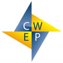 cwep-ok
