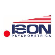ison-ok